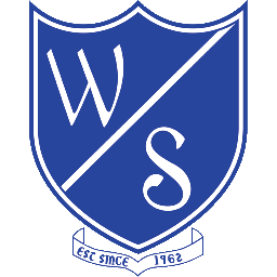 Westmorland School