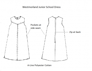 westmorland-junior-school-dress-details