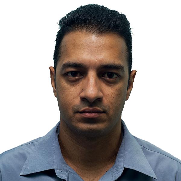 Chinty Lakhati : Teacher
